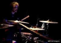 Danny Vaughn 2013