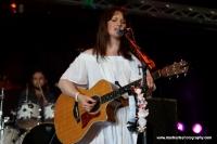 Heather Findlay Band