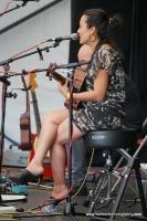 Jasmine Rodgers