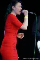 Laura Holland Band