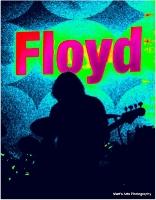 Pink Floyd Dimension
