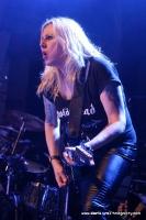 rockgodd_14
