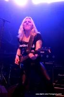 rockgodd_28