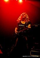 rockgodd_29