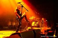 rockgodd_32