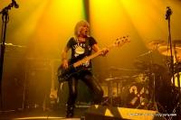 rockgodd_33