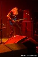 rockgodd_34