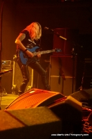 rockgodd_35