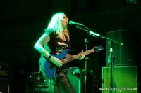 rockgodd_8