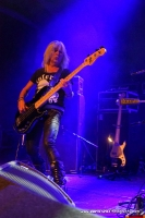 rockgodd_9