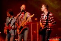Ultimate Eagles - 2013