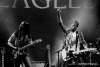 Ultimate Eagles 2012 pt2