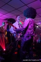 Uncle Funk Halloween 17