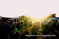 brookfest_1