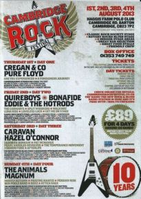 cambridge-rock-fest-2013